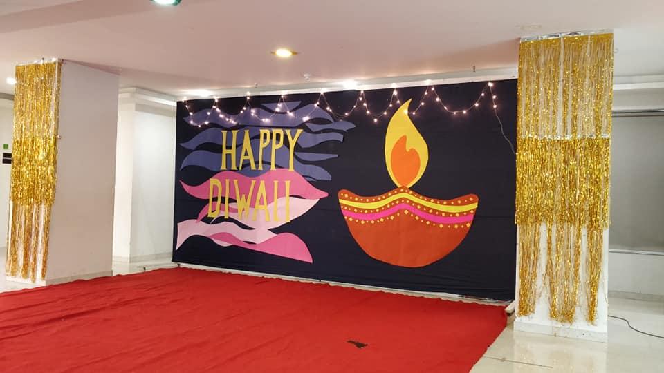 Best Play School & Pre School in Mumbai | Billabong International high school