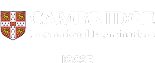 Best IGCSE School in Mumbai - Billabong High International School