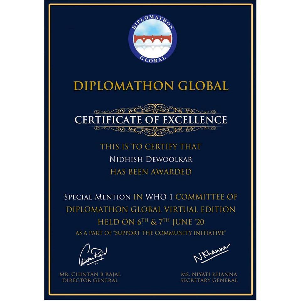 Top 10 International School in Andheri