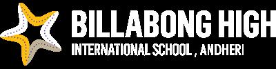 Billabong Website